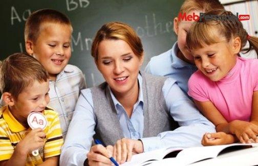 MEB'den asli öğretmenliğe geçiş bilgilendirmesi