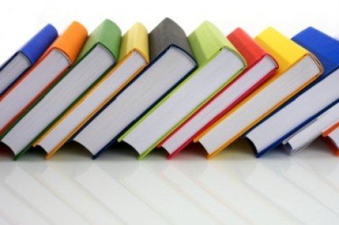 MEB'den okul kütüphaneleri yazısı