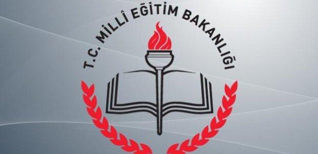MEB: 'Dönüşmeyen dershaneler devam edecek' ifadesi kullanılmadı