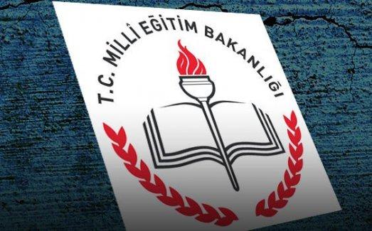 MEB: Özel liseye geçişlerde süre sınırı yok