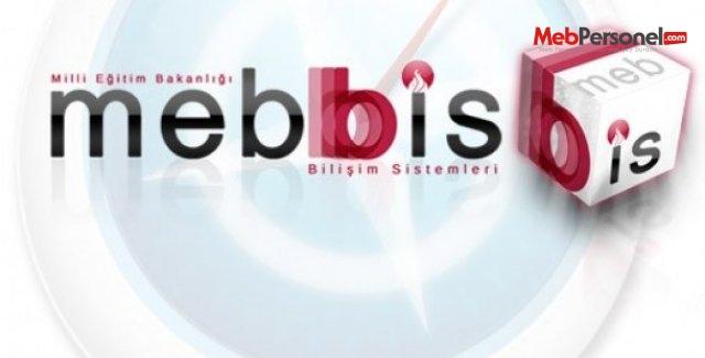 MEBBİS Giriş MEB'DEN Sınav Görevi Onayı