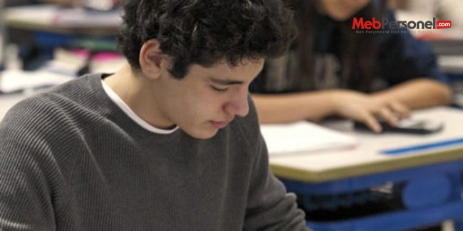Mezun olamayan öğrencinin 'sorumluluk' kaygısı