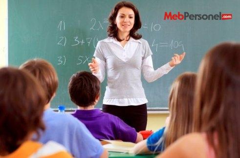 Öğretmenlere Bu günlerde Ek ders ücreti ödenmeyecek