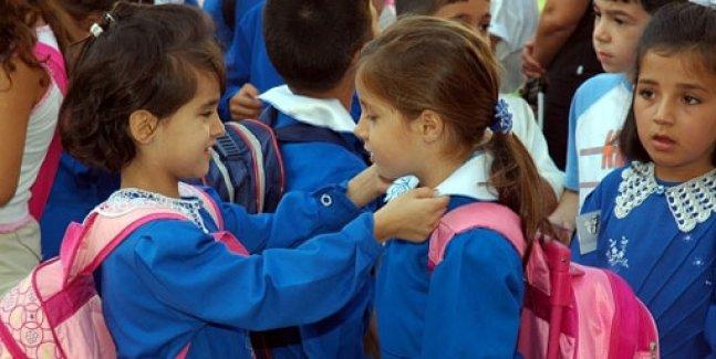 Okulların Açılışı Bayramdan Sonraya Neden Ertelenemez!