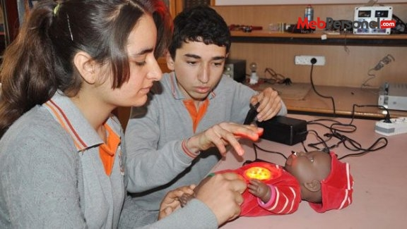 OSB'lerde eğitim desteği tutarları belirlendi
