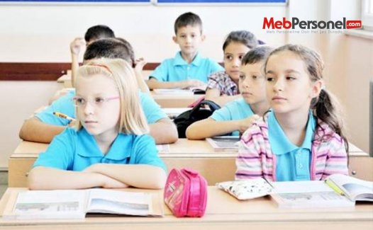 Özel okul teşvik başvuruları 2 Eylül'de sona erecek