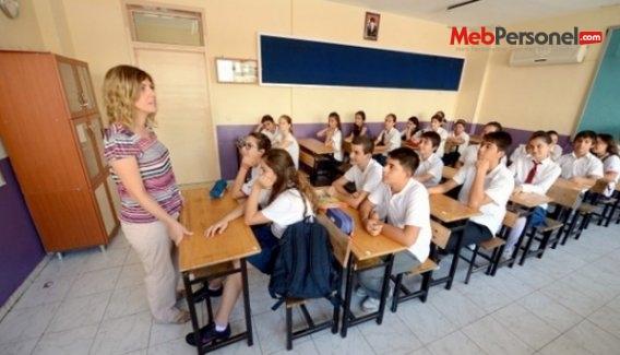 Özel okul teşvik başvurularında son gün