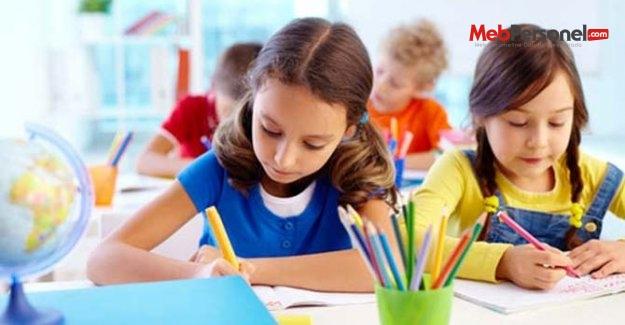 Özel okullar ne zaman açılacak? (2015-2016 öğretim yılı)