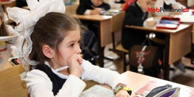 Özel okullar ne zaman açılacak?
