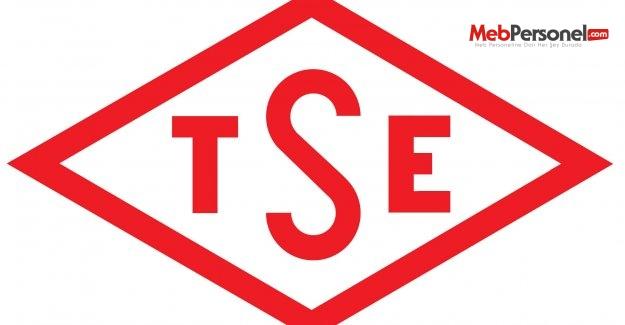 TSE'den sosyal medya kullanma kılavuzu