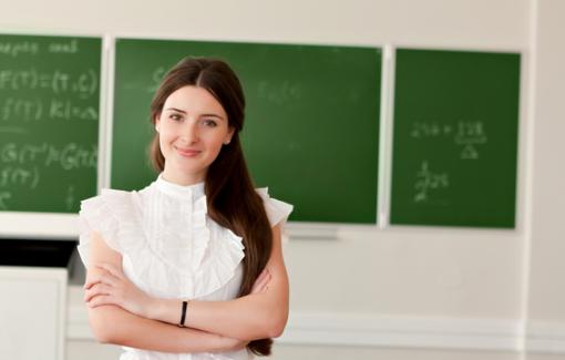 """""""Ücretli Öğretmen Uygulamasına Son Verilmelidir"""""""