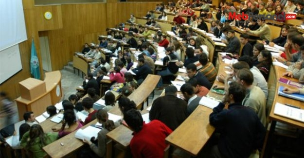 Üniversiteler Ne Zaman Açılıyor?