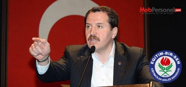 1 Kasım'dan sonra Türkiye ikinci bir istikrarsızlık fotoğrafını kaldırmaz