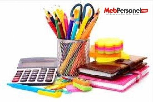 1. sınıf için ihtiyaç listesi 2015 MEB