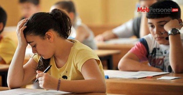2015 TEOG Sınav Sonucuna Göre Açık Öğretim Lisesi'ne Yerleştirilen Öğrenciler Dikkat!