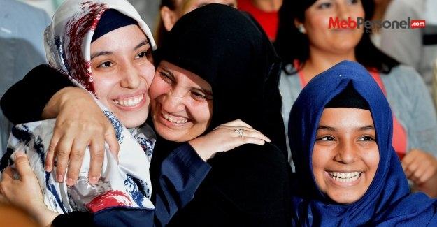 37 Bin Öğretmen Ataması Yapıldı