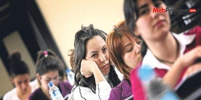 AÖF ile ikinci üniversite hayallerinizi gerçeğe dönüştürün