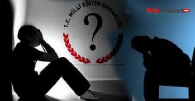 Atama Bekleyen Beden Eğitimi ve Spor Öğretmenlerinin Sesine Kulak Verin!