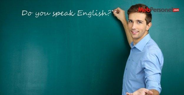Atanmayı Bekleyen Yabancı Dil Öğretmenlerinin Hayal Kırıklığı