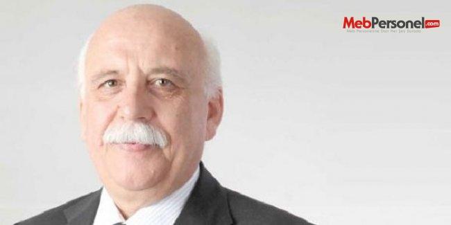 AVCI'nın 28 Eylül Pazartesi Günü Ankara Programı