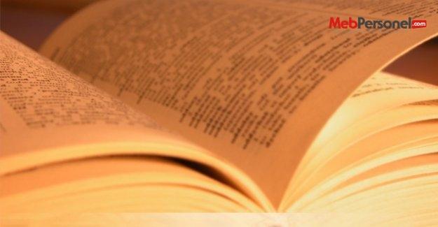 Babaların kitap okuması çocukların gelişiminde daha etkili
