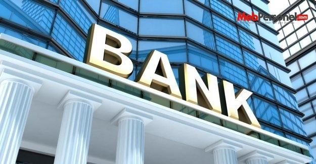 Bankalar Arefe Günü Saat Kaça Kadar Açık ?