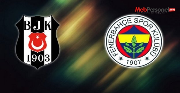 Beşiktaş Fenerbahçe Beşiktaş Maçı Canlı İzle ( 27 Eylül 2015)