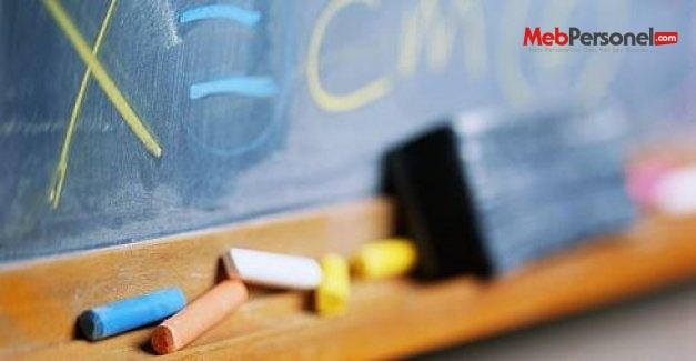 Çocuğunuz okula gitmek istemiyorsa dikkat!
