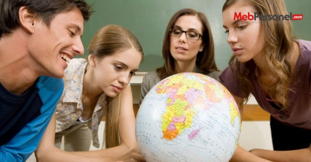 Coğrafya öğretmenleri için MEB'den atama tarihi!