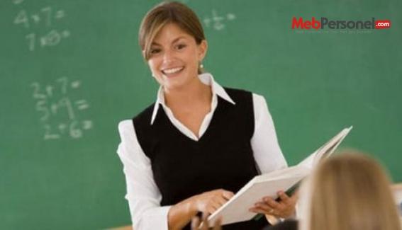 Daha İyi Bir Öğretmen mi Olmak İstiyorsunuz? Biraz Yavaşlamayı Deneyin