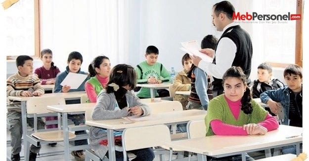 Dershane Öğretmenleri Sıkıntıda