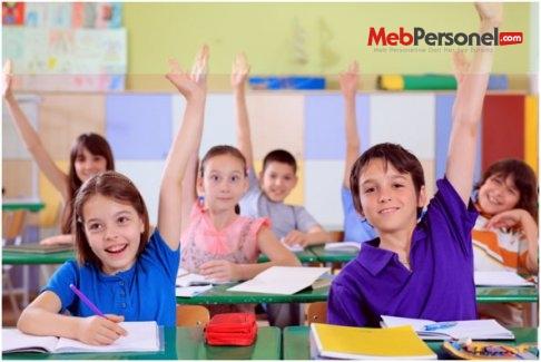 Devletin Özel Okullara Teşvik Halleri