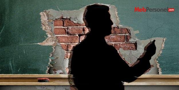 Doğu'ya atanan öğretmen çok, kalan az