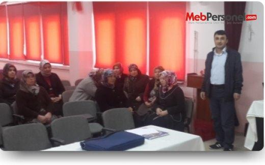 E-Kurs, Destekleme Kursu TEOG öğretmen öğrenci başvuruları MEB 2015