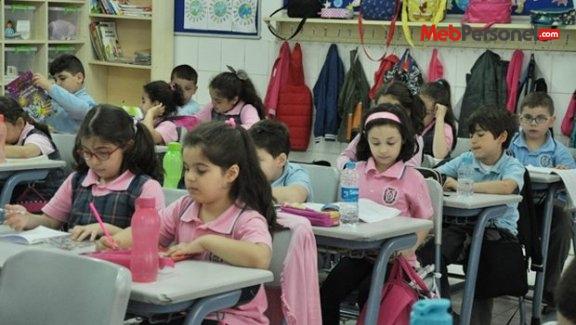 Eğitim-İş okul giderlerini araştırdı  Birinci sınıfa başlamak 1153 lira