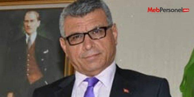 Eski Milli Eğitim Müdür yardımcısı intihar etti