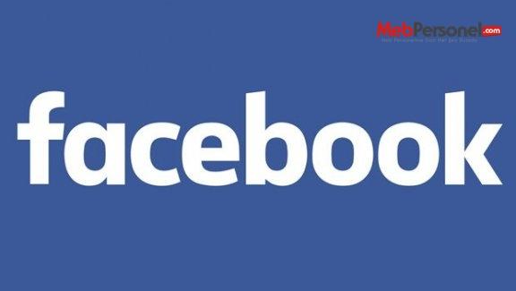 Facebook, eğitim yazılımları üretecek