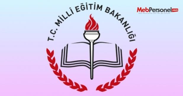 Gümüşhane Kürtün İlçe MEM'den Ücretli Öğretmenlik Skandalı!