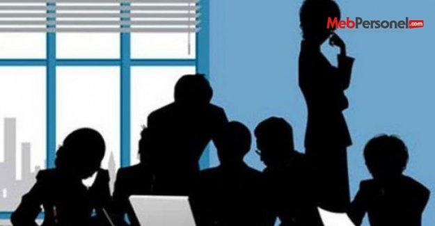 İİBFliler Öğretmen Atamalarına Karşı Çıkıyor