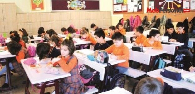 İstanbul'da okul devrimi