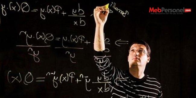Matematik başarımız nereden nereye çıkacak?