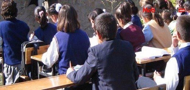 MEB 9. sınıf nakilleri neden açmıyor?