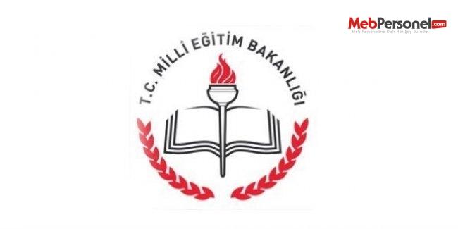 MEB'den aday öğretmenlerin yazılı sınavı hakkında açıklama