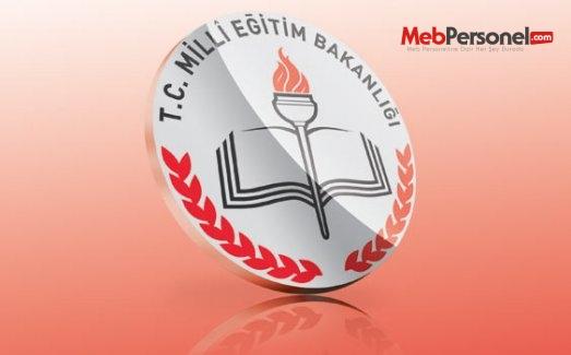 MEB'den  Basın Açıklaması