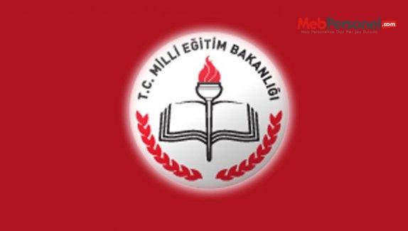 MEB'den destekleme ve yetiştirme kursları e-Kılavuzu