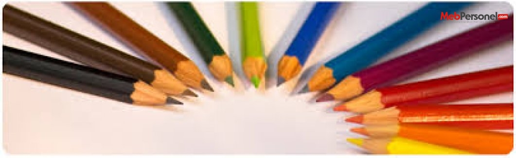 MEB  İlkokul 4. sınıflar için ihtiyaç listesi 2015