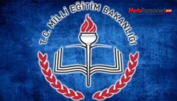 MEB Öğretmen Atamalarında Oluşan Taban Puanlar