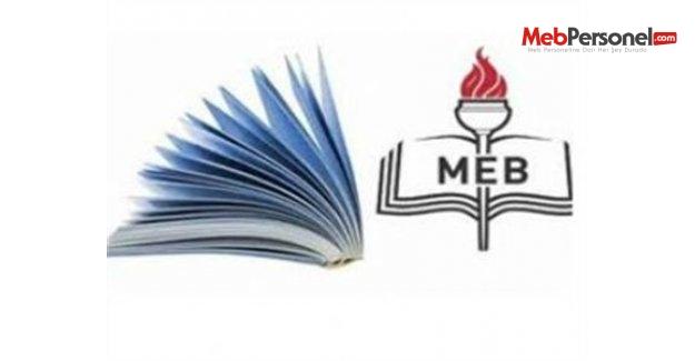 MEB Ünitelendirilmiş Yıllık Planlar 2015-2016 Tüm Sınıflar