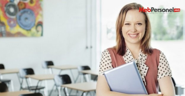 Mükemmel Bir Öğretmenin Temel Alışkanlıkları