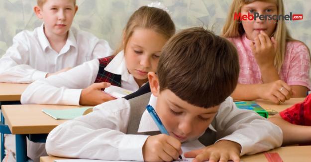 Öğrencinin velisine eğitim maliyeti aylık ortalama 159 TL'ye çıktı
